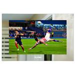 PLATINA PWP-M170 平板电视/PLATINA