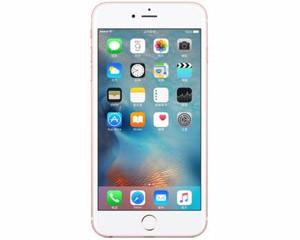 苹果iPhone 6S Plus(128GB/全网通)