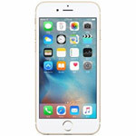 ƻ��iPhone 6S(16GB/ȫ��ͨ) �ֻ�/ƻ��