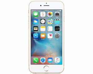iPhone 6S(16GB/全网通)