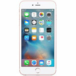 苹果iPhone 6S Plus(64GB/全网通) 手机/苹果