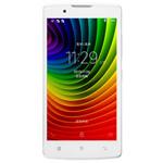联想A2580(8GB/电信4G) 手机/联想