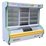 日普HCD-1.6 冰箱/日普
