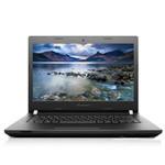 联想E40-70-IFI(i5 4300U/4GB/1TB/win7) 笔记本电脑/联想