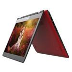 联想Flex3-14-IFI(中国红) 笔记本电脑/联想
