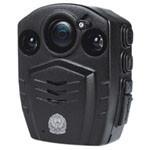 AEE DSJ-P8 数码摄像机/AEE