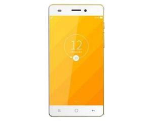 小辣椒红辣椒XM(8GB/电信4G)