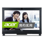 宏碁SQA2660 540N 一体机/宏碁