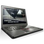 ThinkPad X250(20CLA261CD)