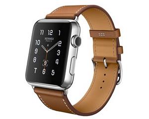苹果Apple Watch表带(爱马仕定制版)图片