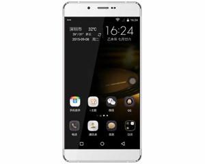 诺亚信X6(16GB/移动4G)