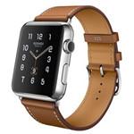 Apple Watch表带(爱马仕定制版)