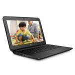 惠普11-F010TU(M4X80PA) 笔记本电脑/惠普
