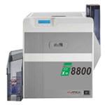 玛迪卡XID8800 证卡打印机/玛迪卡