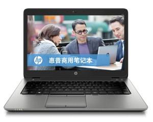惠普EliteBook 840 G2(CTO)