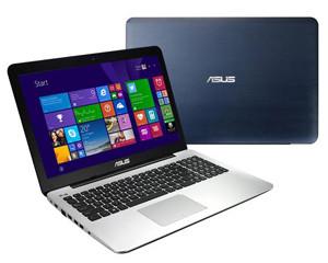 华硕A555LF5010(4GB/500GB)