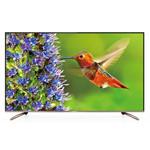 海信LED75XT900X3DU 平板电视/海信