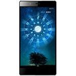 亿通P7(16GB/双4G) 手机/亿通