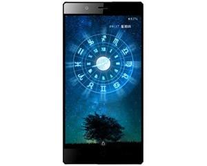 亿通P7(16GB/双4G)
