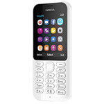 微软222(移动4G) 手机/微软