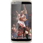 中兴Axon天机 mini NBA定制版(32GB/全网通) 手机/中兴