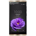 中国移动N1 max(16GB/移动4G) 手机/中国移动