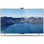 乐视超3 X43 平板电视/乐视