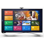 乐视超3 Max65 平板电视/乐视