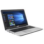 华硕VM590L5200 笔记本电脑/华硕