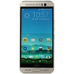 HTC One M9+ 升级版(移动4G) 手机/HTC