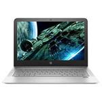 惠普ENVY 13-D023TU 笔记本电脑/惠普