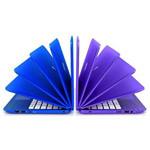 惠普Stream 13 笔记本电脑/惠普