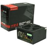 Tt TR2 400W 电源/Tt