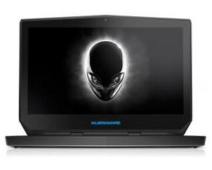 Alienware 13(ALW13ED-2808T)