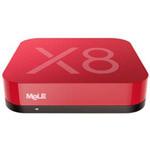 迈乐游戏魔盒X8・阿瑞斯 网络盒子/迈乐