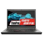 ThinkPad T450(20BVA00TCD) 笔记本电脑/ThinkPad