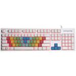 极智GX16虚空杖游戏键盘 键盘/极智