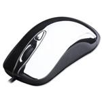 极智G1880专业电竞鼠标 鼠标/极智