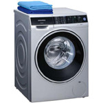西门子XQG90-WM12U5680W 洗衣机/西门子