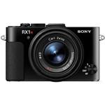 索尼RX1RM2 数码相机/索尼
