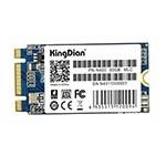 金典N400-60GB 固态硬盘/金典