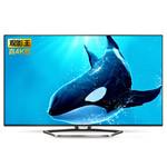 TCL D49A620U 平板电视/TCL