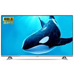 TCL D50A620U 平板电视/TCL