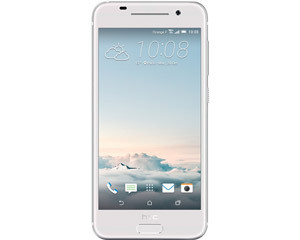 HTC One A9(16GB/双4G)
