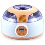 优益MC-1023 酸奶机/优益