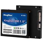 金典S100+ 16GB 固态硬盘/金典
