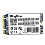 金典N400-120GB 固态硬盘/金典