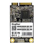 金典M100-32GB 固态硬盘/金典