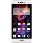 OPPO R7s 3GB(32GB/全网通) 手机/OPPO