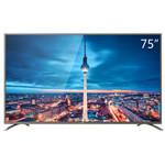 海尔LS75A31 平板电视/海尔